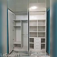 Шкаф на заказ