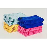 Банные полотенца для ванны, комплект полотенец для дома, полотенце 140х70 см