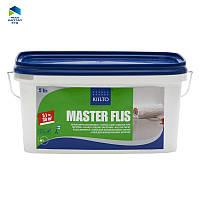 Клей для обоев Kiilto Master Flis 5л