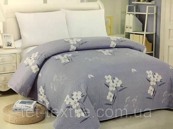 Покрывало Soft Cotton 230х250см., фото 2