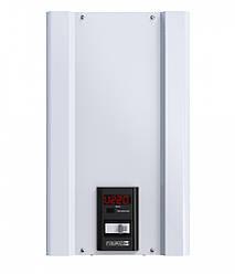 Однофазный стабилизатор напряжения Элекс ГИБРИД У 9-1-80 v2.0 (18 кВт)