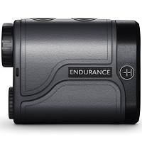Лазерный дальномер Hawke LRF Endurance 1000 OLED