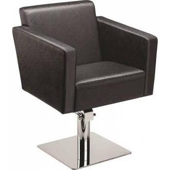 Крісло перукарське QUADRO