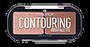 Essence Палетка для контурування contouring duo Palette