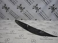 Уплотнитель левого крыла MERCEDES-BENZ w164 ml-class (A1648890325), фото 1