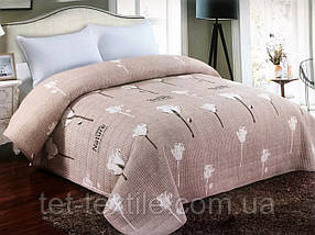 Покрывало Soft Cotton 230х250см.