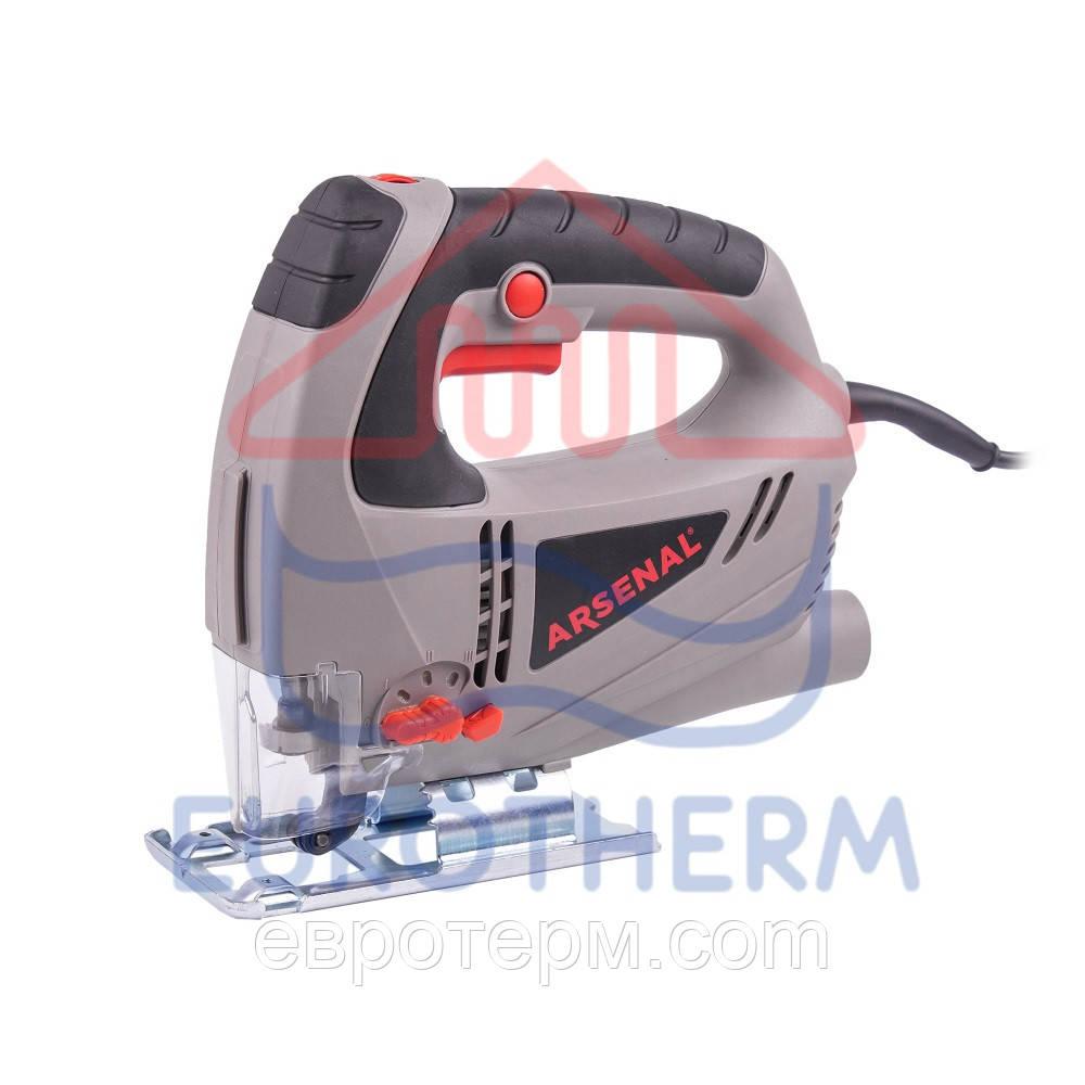Лобзик электрический ARSENAL Л-950