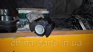 Сайленблок передней подвески кабины резиновый 1В24250100032 Foton