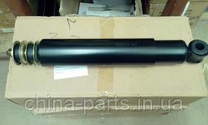 Амортизатор передний 2905010-369 FAW 3252