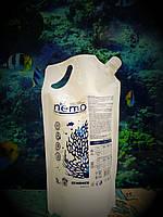 """Універсальний гель для прання тм """"Немо"""" 1 литр (tm """"Nemo"""") от производителя"""