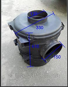 Корпус воздушного фильтра 1109010 FAW 3252