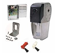 Автоматика для промышленных секционных ворот C-BXE, фото 1