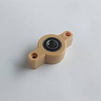 Вставка на 10 мм. для мебельного кондуктора / шаблона