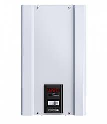 Однофазный стабилизатор напряжения Элекс ГИБРИД У 9-1-50 v2.0 (11 кВт)