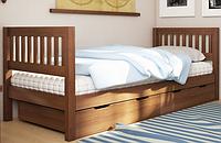 Кровать детская Максим