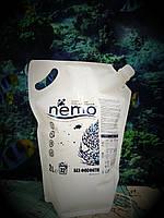 """Універсальний гель для прання тм """"Немо"""" 2 литра (tm """"Nemo"""") от производителя"""