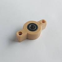 Вставка на 9 мм. для мебельного кондуктора / шаблона