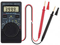 Kyoritsu KEW Model 1018H - Цифровой мультиметр