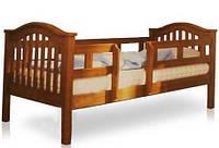 Кровать детская Максим (верхнее)
