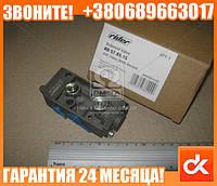 Электромагнитный клапан КПП DAF, IVECO, MAN, RENAULT (RIDER)