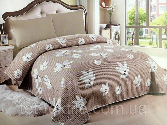 Покрывало Soft Cotton 230х250см., фото 2