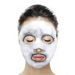 Очищуюча маска