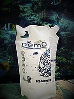 """Універсальний гель для прання тм """"Немо"""" 3 литра (tm """"Nemo"""") от производителя"""