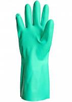 Перчатки кщс нитриловые, фото 1