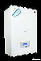 Котел газовый дымоходный  Rocterm TDi-B20 (Доставка бесплатно)