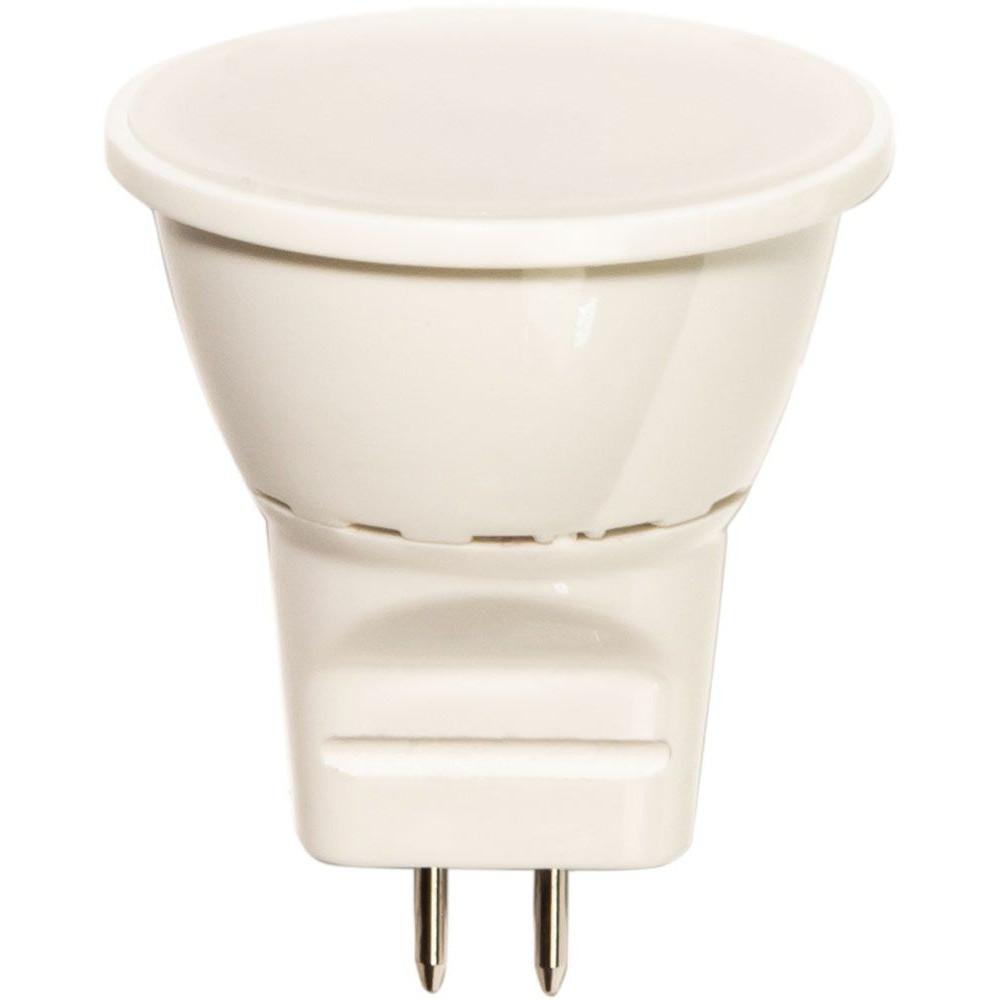 Светодиодная лампа Feron LB-271 MR11 G5.3 230V 3W 240Lm 6400K