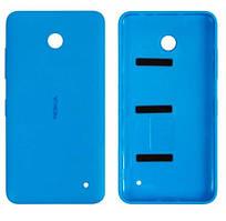 Задняя крышка панель корпуса для Nokia Lumia 625