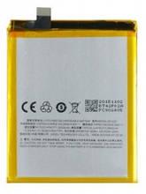 Аккумулятор Meizu BT42C для Meizu M2 Note, 3100 mAh