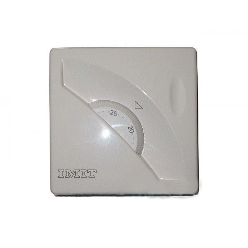 Комнатный термостат IMIT art.546070
