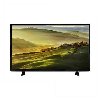"Телевизор COMER 50"" Smart 4K ANDROID (7.1) (E50DM1200) (Смарт телевизор Комер Андроид)+ПОДАРОК!"