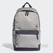 Рюкзак Adidas Classic Urban FJ9273 2020