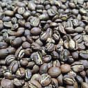 Кофе арабика в зёрнах Эфиопия Yirgacheffe 1кг, фото 2