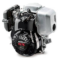 Двигатель бензиновый Honda (Хонда) GX100