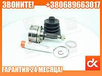 Шарнир /граната/ ВАЗ 21213 наружный