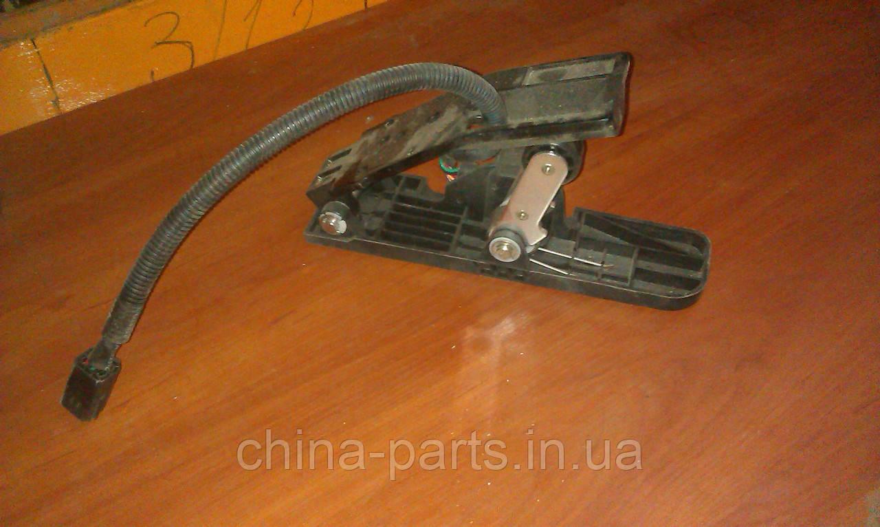 Педаль газа 1108010А417 Евро-3 FAW 3252