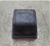 Подушка отбойная передней рессоры 2902432-40 FAW 3252, фото 2