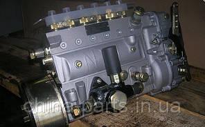 ТНВД топливный насос С4944883