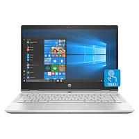 Ноутбук 2-в-1 HP Pavilion x360 14-cd1055cl (6EH44UA)