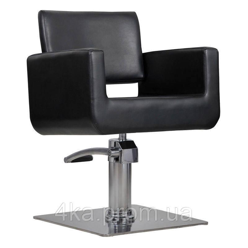 Перукарське крісло BELL