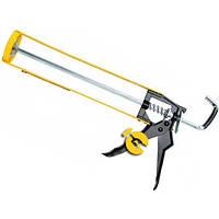 Пістолет для герметика рамковий