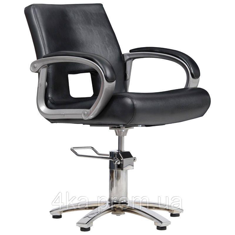 Перукарське крісло MILANO