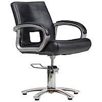 Перукарське крісло MILANO, фото 1