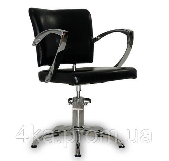 Перукарське крісло PALERMO