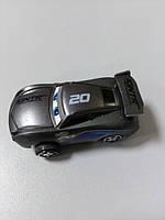 Детская игрушечная машинка Igntr серая