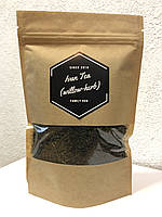 Иван Чай, 100 грамм, копорский ферментированный гранулированный