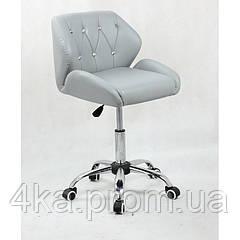 Крісло на колесах HC 949K